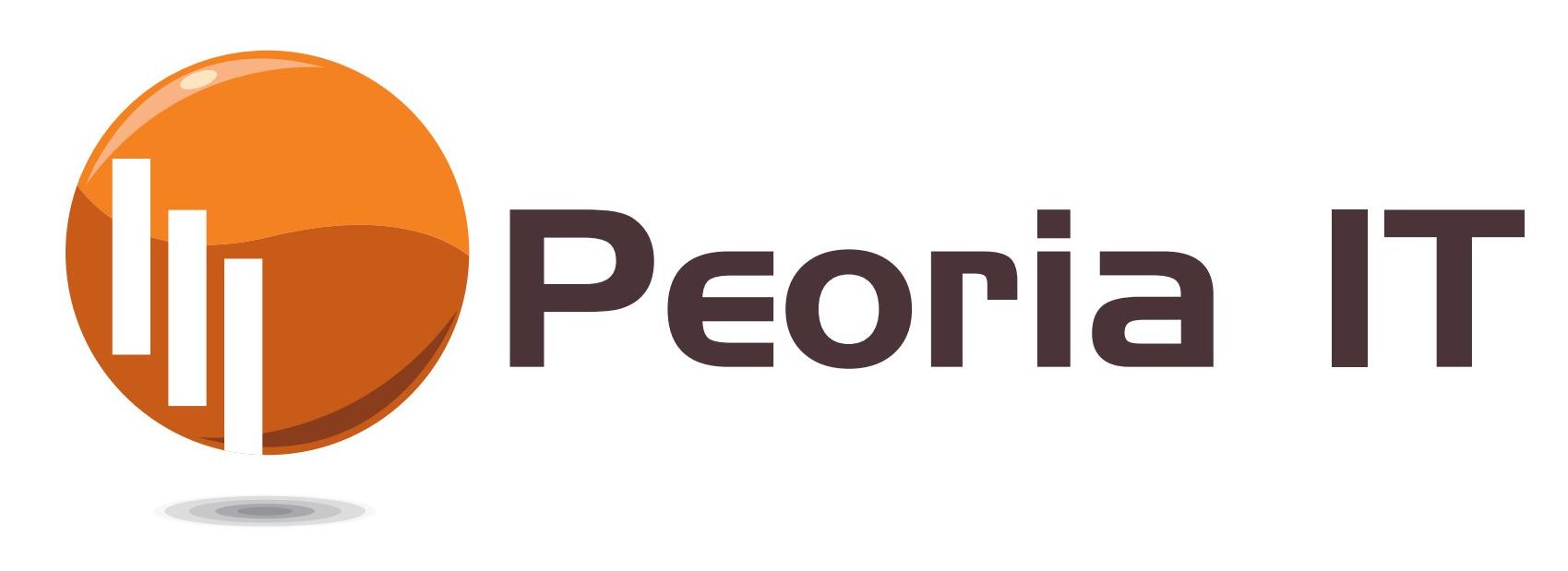 Peoria IT